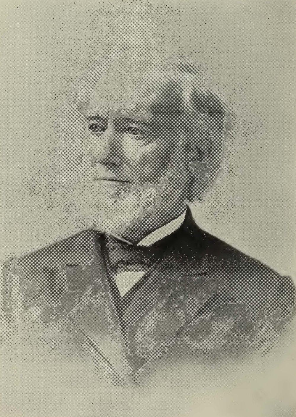 Morris, Edward Dafydd photo.jpg