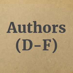 Authors D-F.png