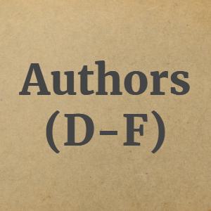 Authors D-F.png