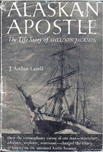 Lazell, Alaskan Apostle.jpg