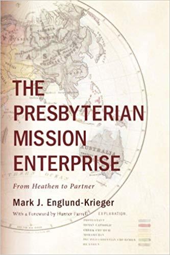 Englund, Presb Mission Enterprise.jpg