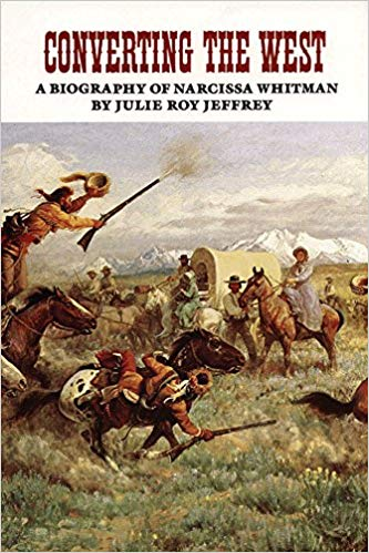 Jeffrey, Converting West.jpg