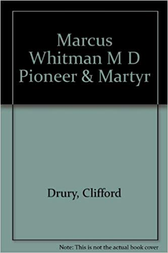 Drury, Marcus Whitman MD.jpg