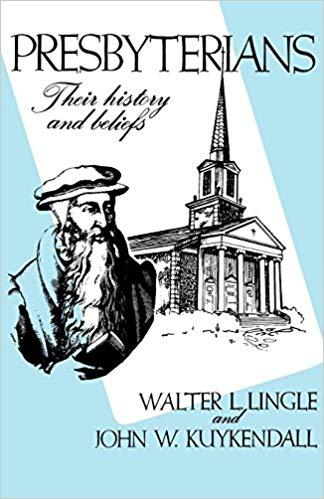 Lingle, Presbyterians.jpg
