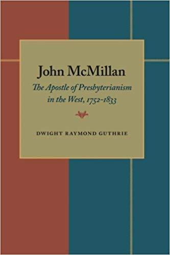 Guthrie, John McMillan.jpg
