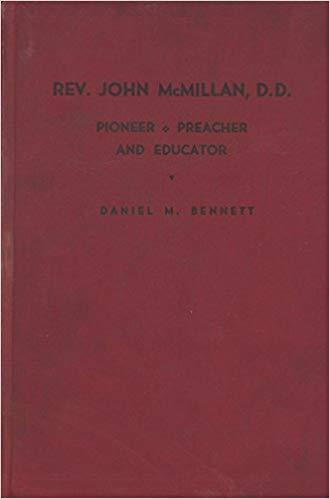 Bennett, McMillan.jpg