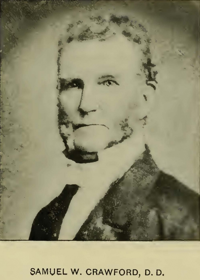 Crawford, Samuel Wylie photo.jpg