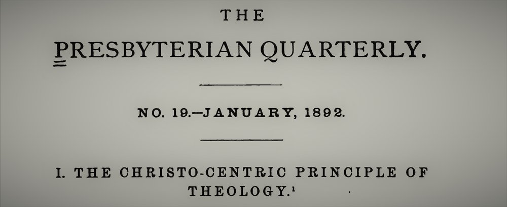 Girardeau - Christocentric Theology.jpg