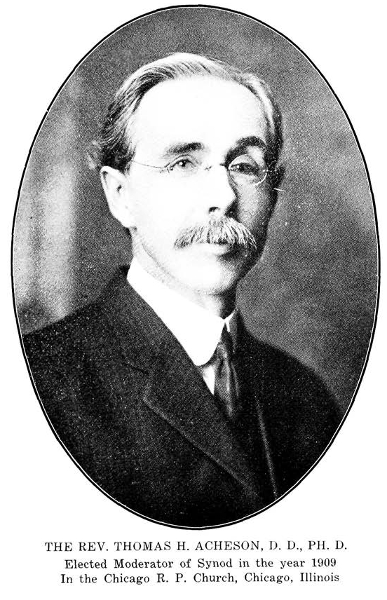 Acheson, Thomas Houston photo.jpg