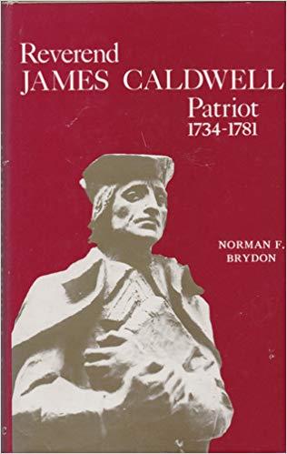 Brydon, James Caldwell.jpg