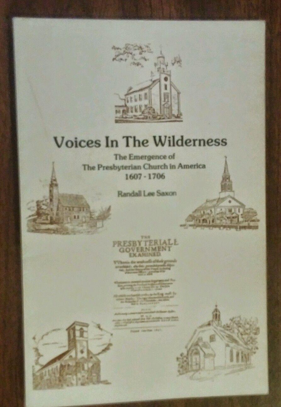 Saxon, Voices in the Wilderness.jpg