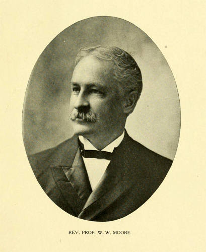 Walter William Moore.jpg