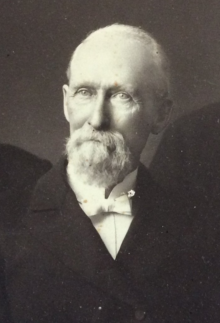 Alexander, James McKinney photo.jpg