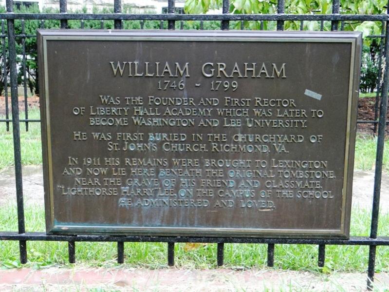 Graham, William gravestone photo 2.jpg