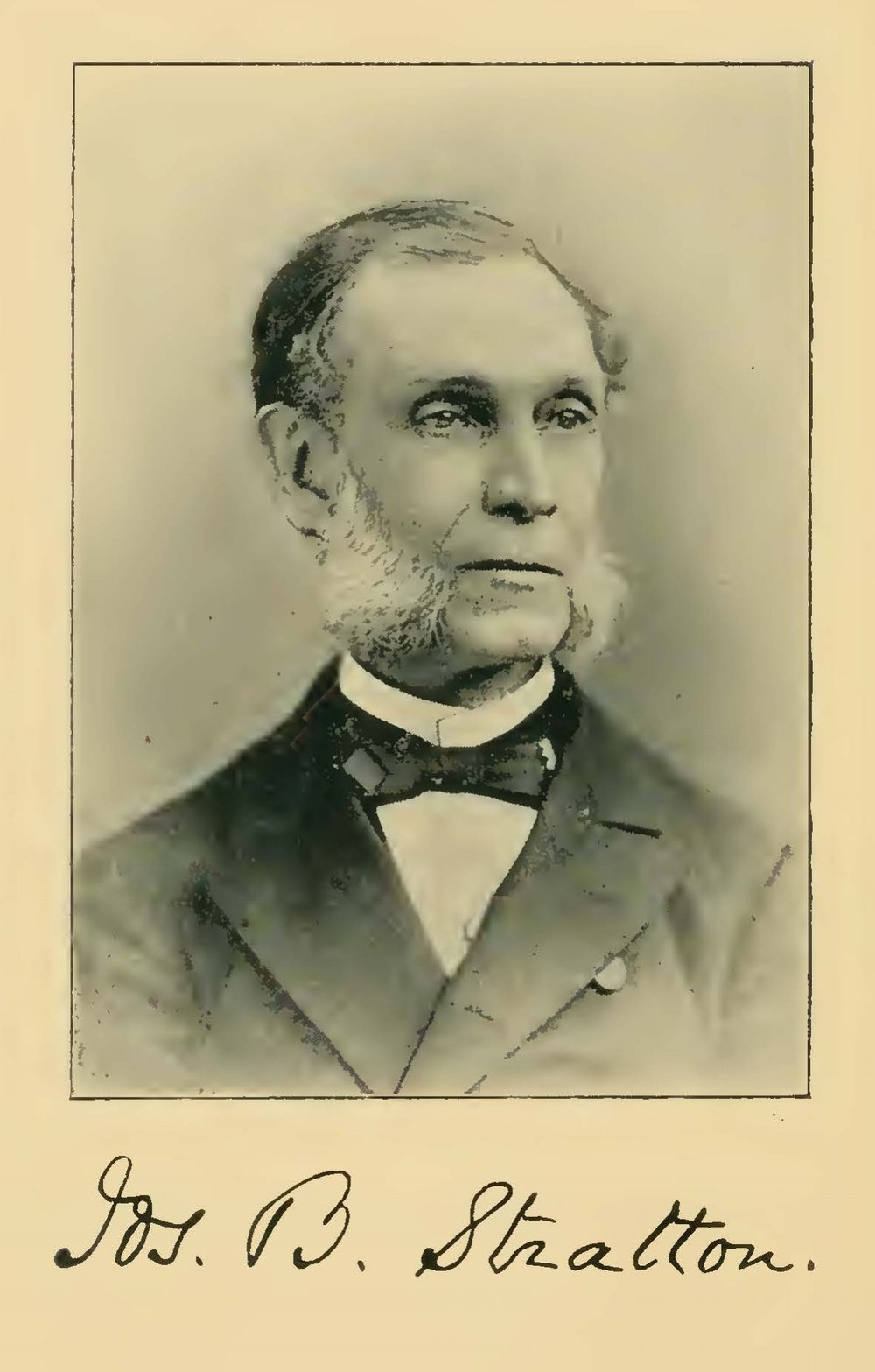 Stratton, Sr., Joseph Buck photo.jpg