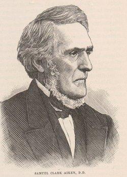 Samuel Clark Aiken.jpg