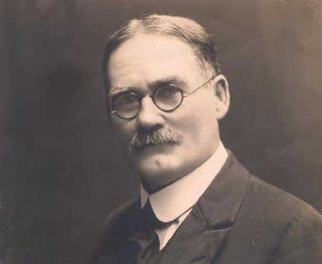 Naismith, James photo.jpg