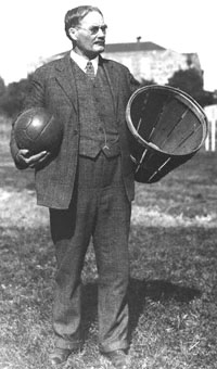Naismith, James photo 2.jpg