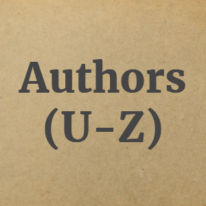 Authors (U-Z).png