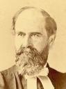 Van Dyke, Sr., Henry Jackson photo.jpg