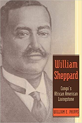 Phipps, William Sheppard.jpg