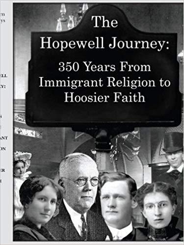Van Nuys, Hopewell Journey.jpg