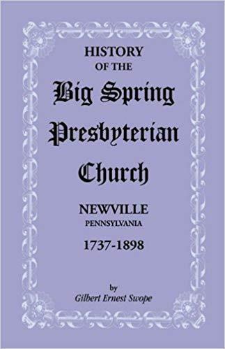 Swope, Big Spring Presbyterian Church.jpg