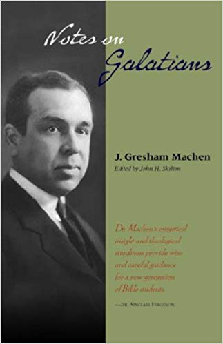 Skilton, Notes on Galatians.jpg