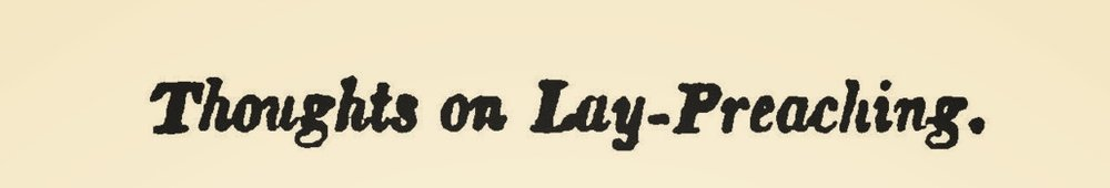 Miller, Samuel, Thoughts on Lay Preaching Title Page.jpg