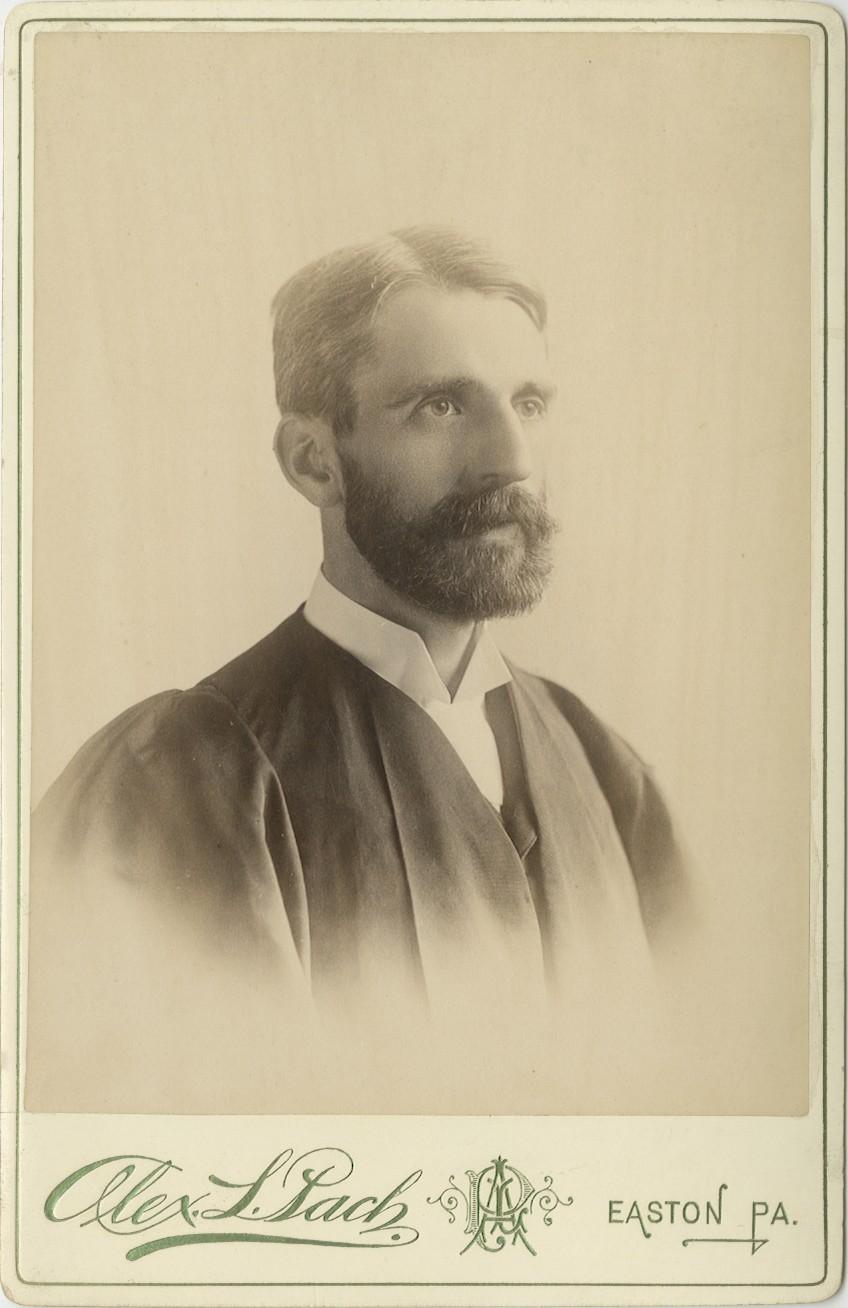 Warfield, Ethelbert Dudley photo.jpg