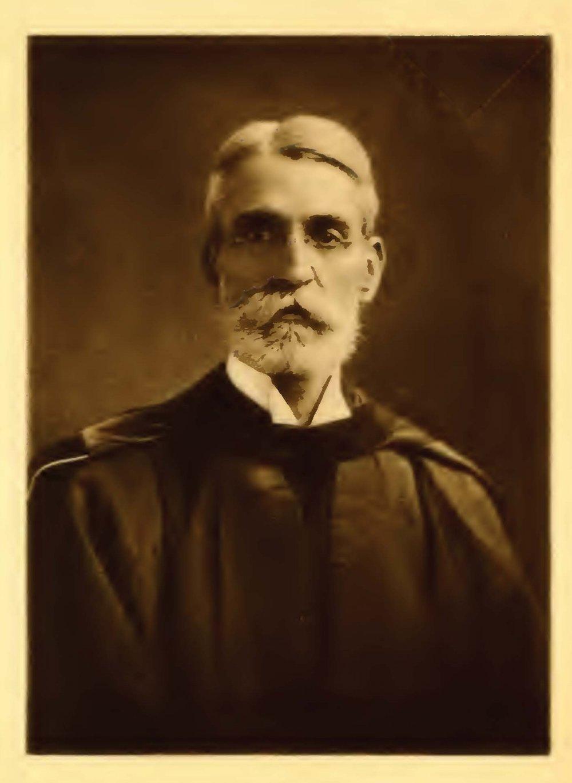 Warfield, Ethelbert Dudley photo 2.jpg