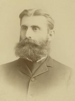 Warfield, Ethelbert Dudley photo 3.jpg