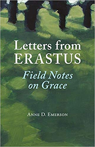 Emerson, Letters From Erastus.jpg