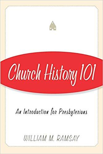 Ramsay, Church History 101.jpg