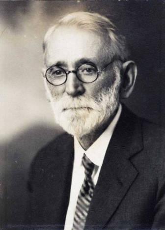 Young, Samuel Hall photo 2.jpg