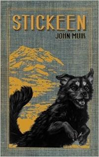 John Muir Stickeen cover.jpg