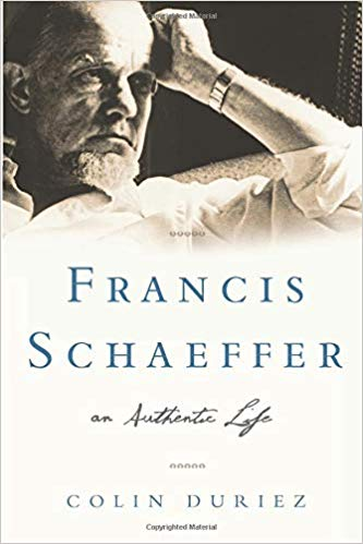 Duriez, Schaeffer.jpg
