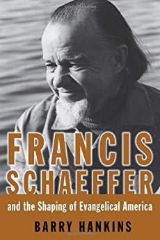 Hankins, Schaeffer.jpg