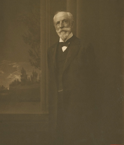 MacCracken, Henry Mitchell photo 2.jpg
