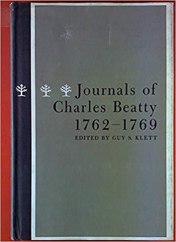 Klett, Journal of Charles.jpg