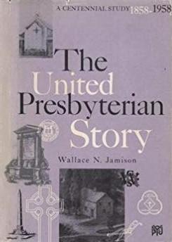 Jamison, United Presbyterian Story.jpg