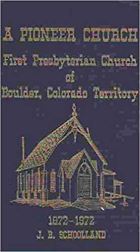 Schoolland, Pioneer Church.jpg
