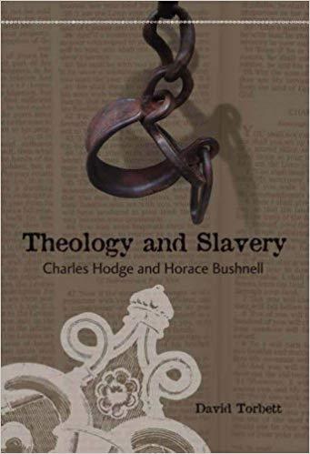 Torbett, Theology and Slavery.jpg