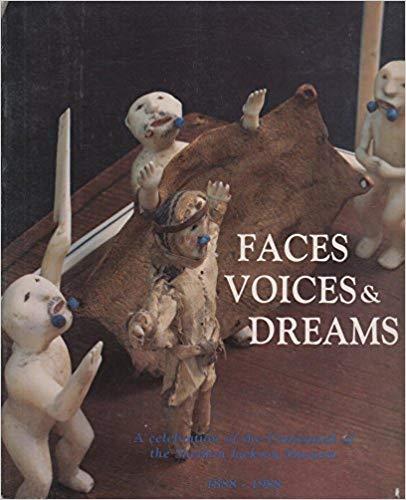 Corey, Faces, Voices, Dreams.jpg
