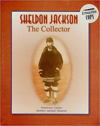 Carlton, Sheldon Jackson.jpg