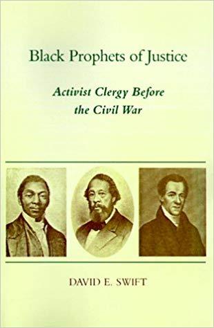 Swift, Black Prophets of Justice.jpg