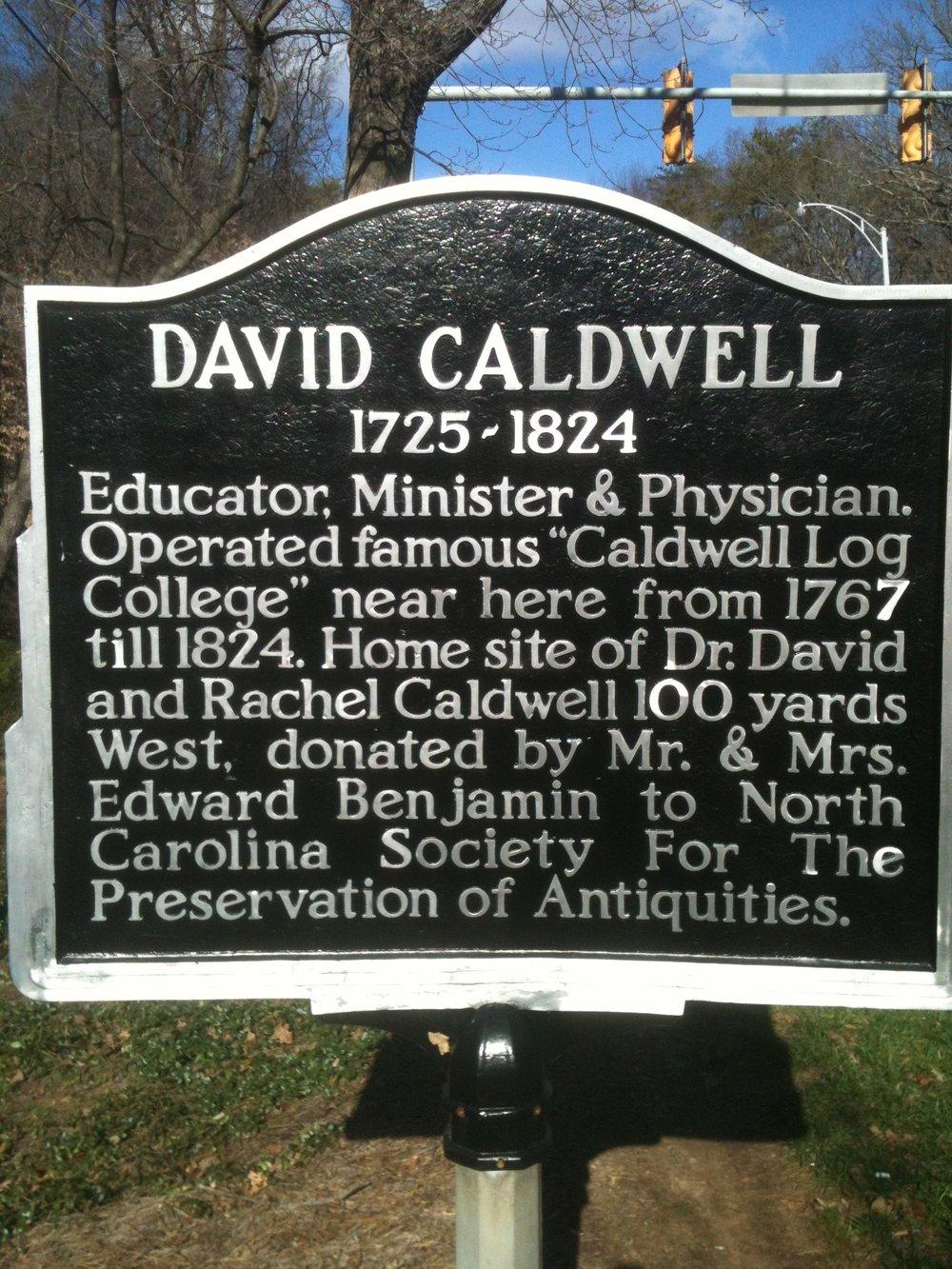 Caldwell, David photo 2.jpg
