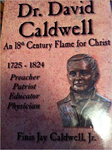 Caldwell, David Caldwell.jpg