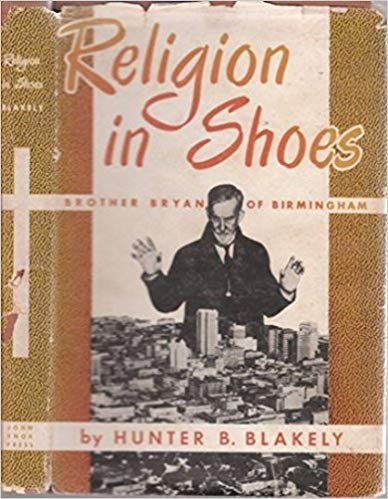 Blakely, Religion in Shoes.jpg