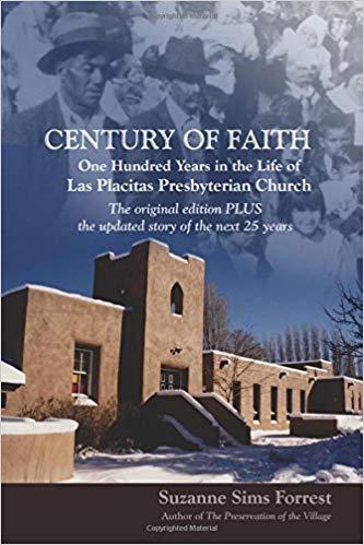 Forrest, Century of Faith.jpg